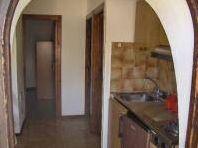 Villaggio Egad  C/Da Arena - 91023 Favignana