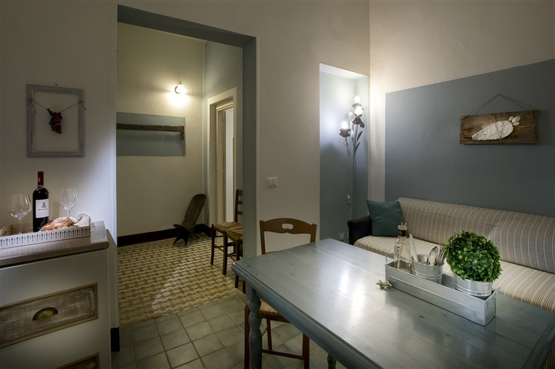 Ai Lumi  Corso Vittorio Emanuele, 71 - 91100 Trapani