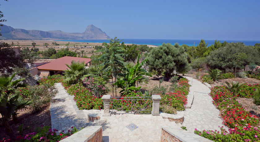 B&B Cala Dell´Arena