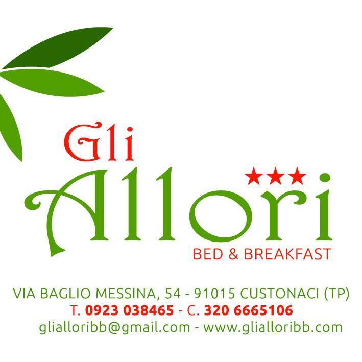 B&BGli Allori