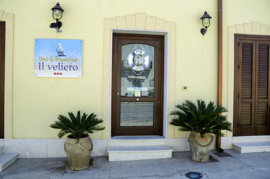 BeBIl Veliero