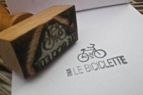 B&BLe Biciclettesan vito lo capo
