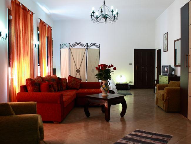 Via San Michele, 26 - 91100 Trapanitrapani
