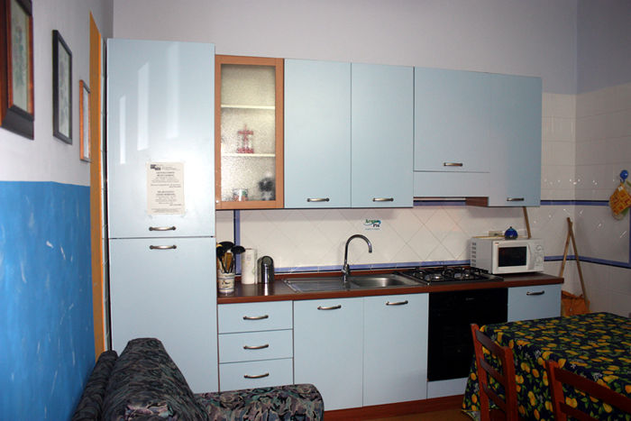 Bellatrapani.com  Via Quiete, 22 - 91100 Trapani