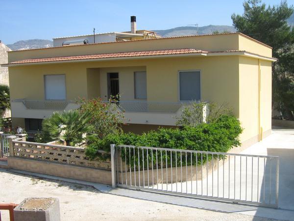 Villa Violettasanvito