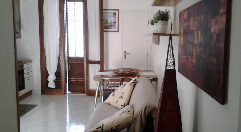 Case Vacanza - Via Cimabue, 14 - 91023 Favignana