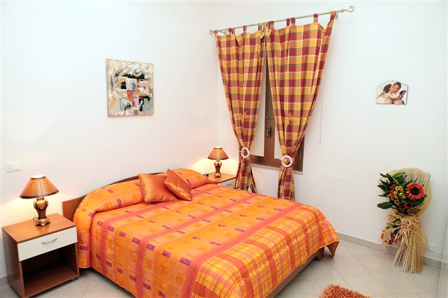 Holiday Home Casa Loide trapani