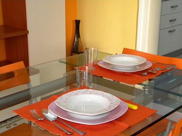 Casa delle Sirene  Via Giovanni da Procida, 7 - 91100 Trapani