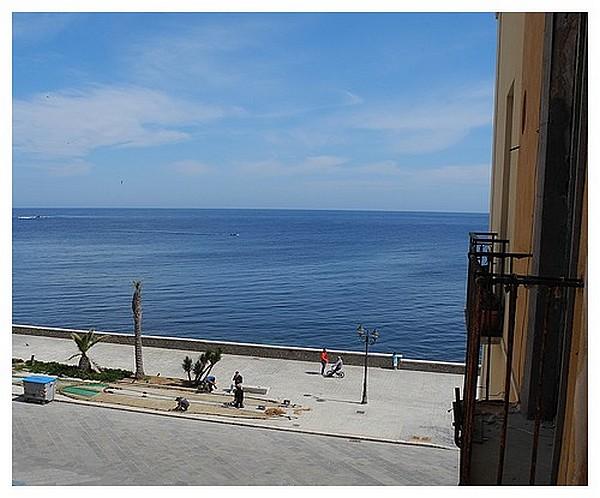 Case VacanzaCasa delle Sirene