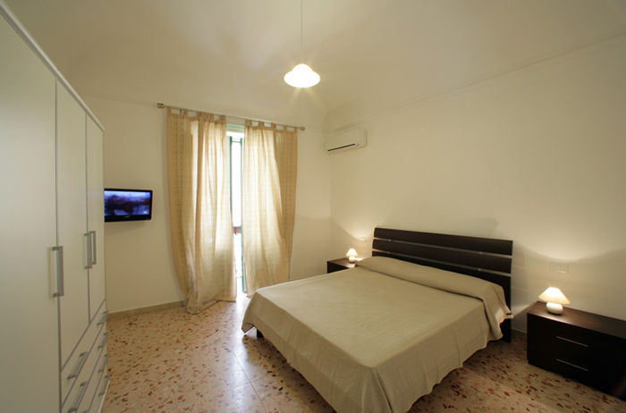 Holiday Home Gafada trapani