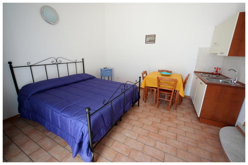 Holiday Home Plaia favignana