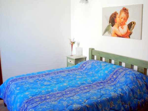 Holiday Home Renda Appartamenti trapani