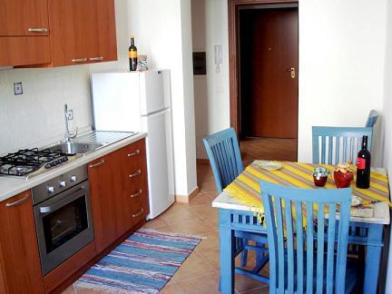 AppartamentiRenda Appartamenti