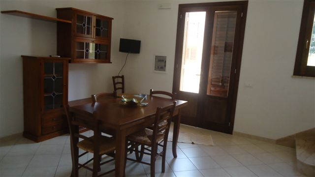 Holiday Home Vacanze Morfino