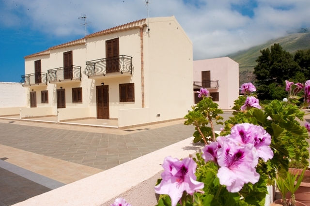 Holiday Home a sanvito