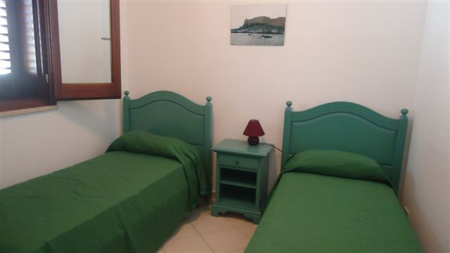 Holiday Home sanvito
