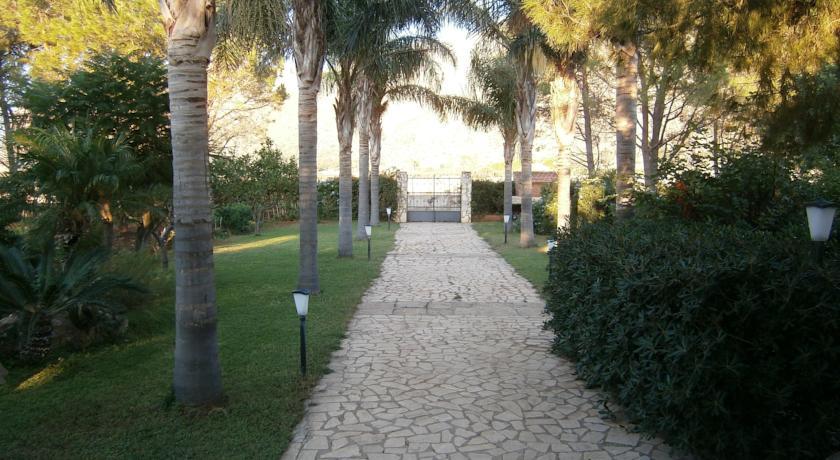 Case VacanzaVilla Santa Margherita