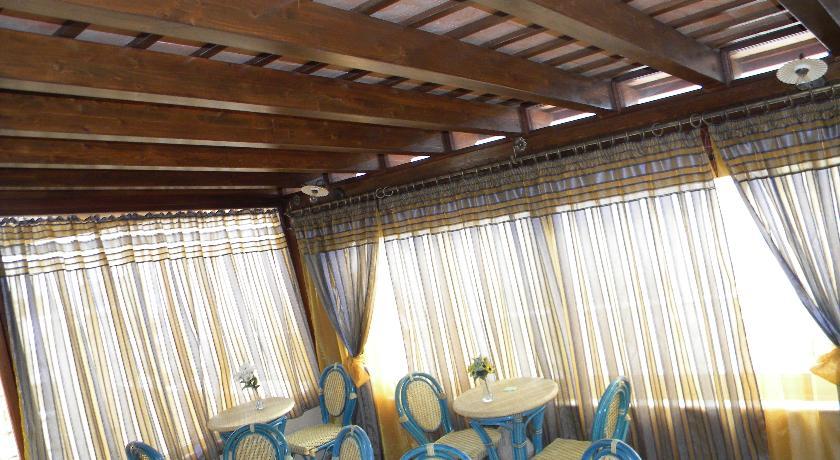 HotelAbbadia