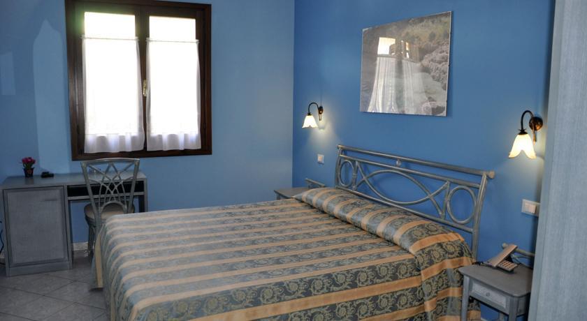 HotelAl-Tair
