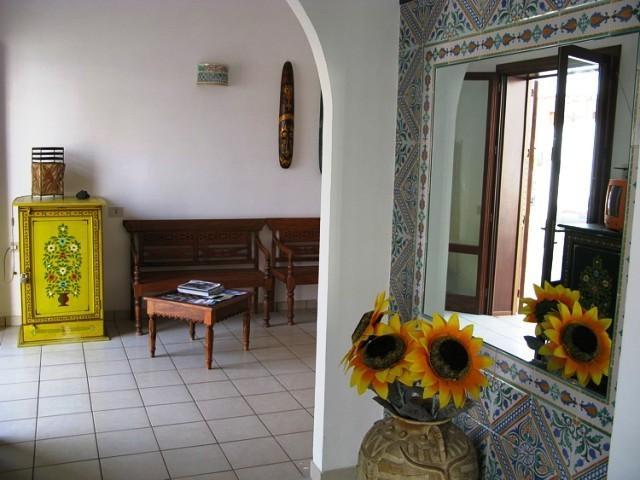 HotelAl Paradise