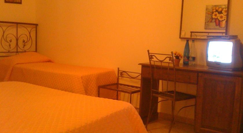HotelAltamarea