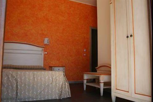 HotelAmaryllis