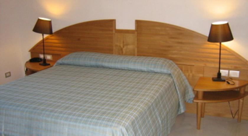 HotelAuralba