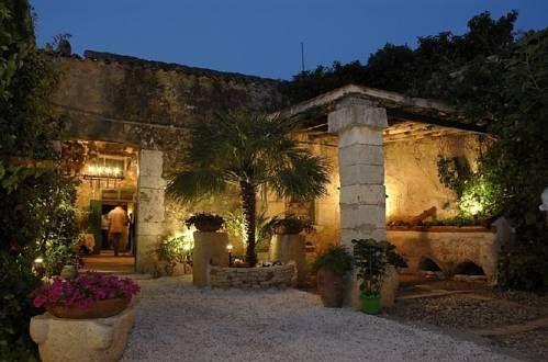 HotelBaglio La Porta Di San Gerardo