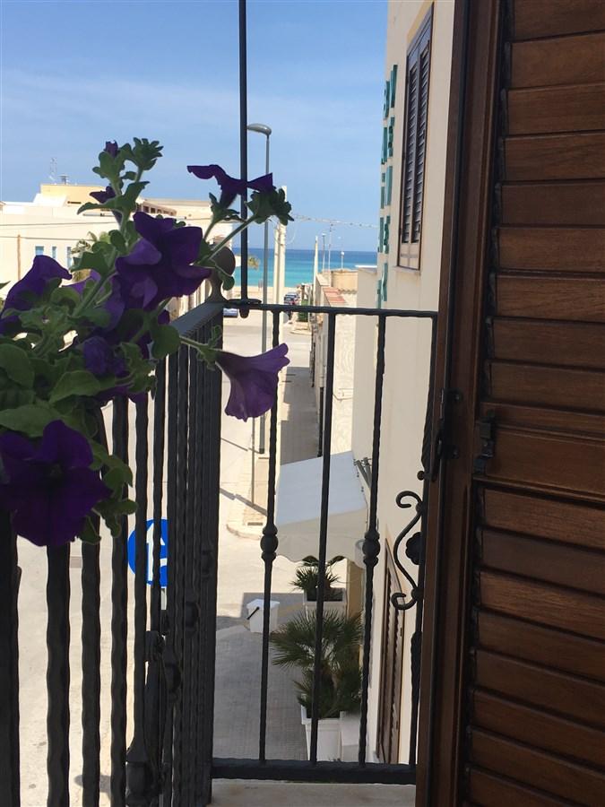 HotelBaia di Venere