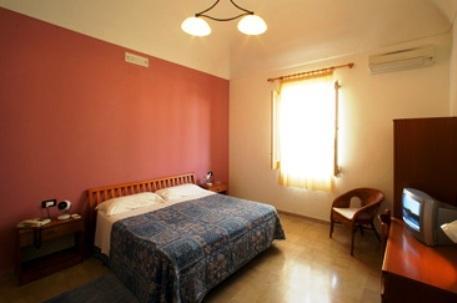 HotelBouganville
