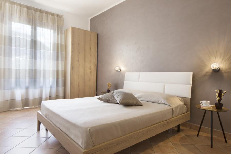 HotelCala di Ponente