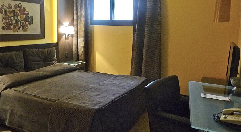 HotelCapo San Vito