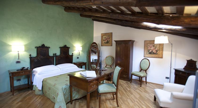 HotelCarminemarsala