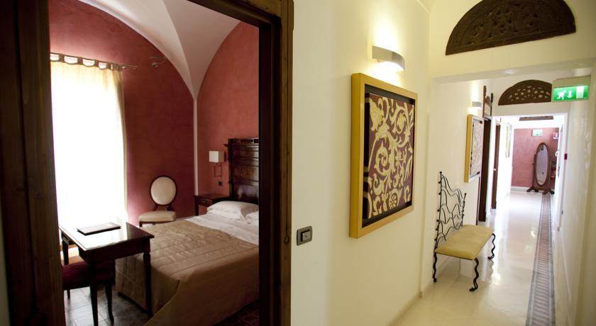 HotelCarmine
