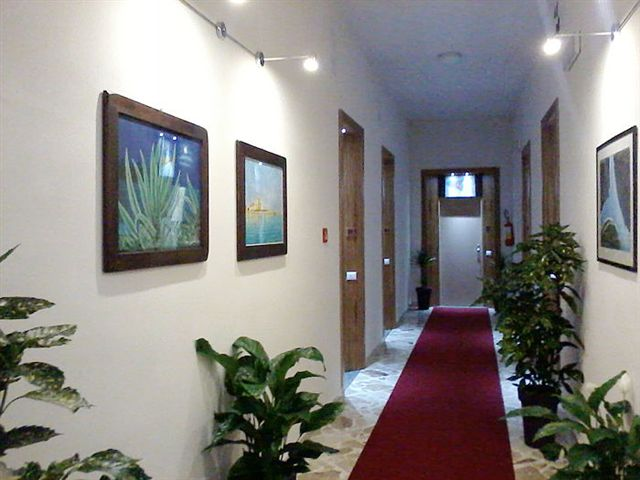HotelDivinotrapani