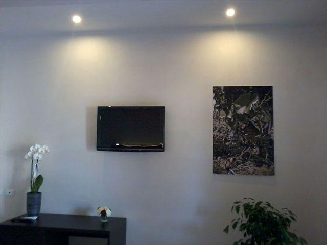 Hotel - Via Marsala, 271 - 91100 Rilievo (TP)