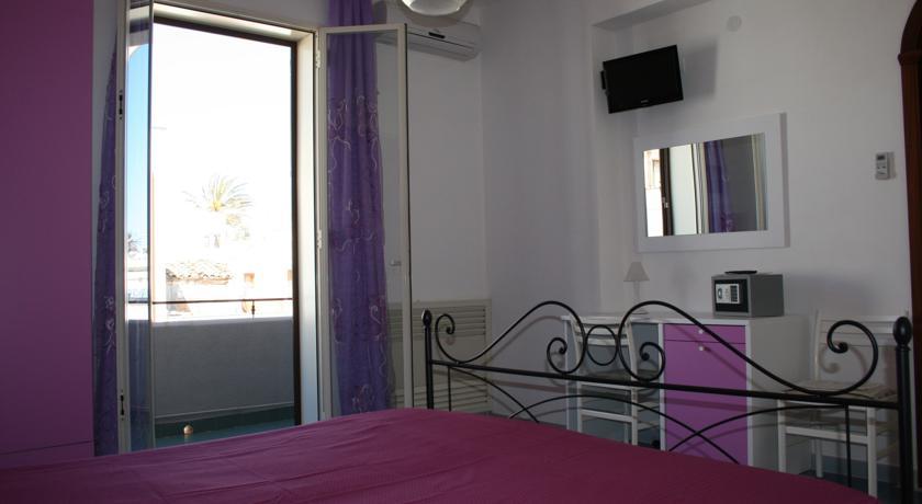 HotelGardenia