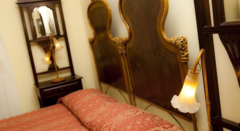 HotelGhibli