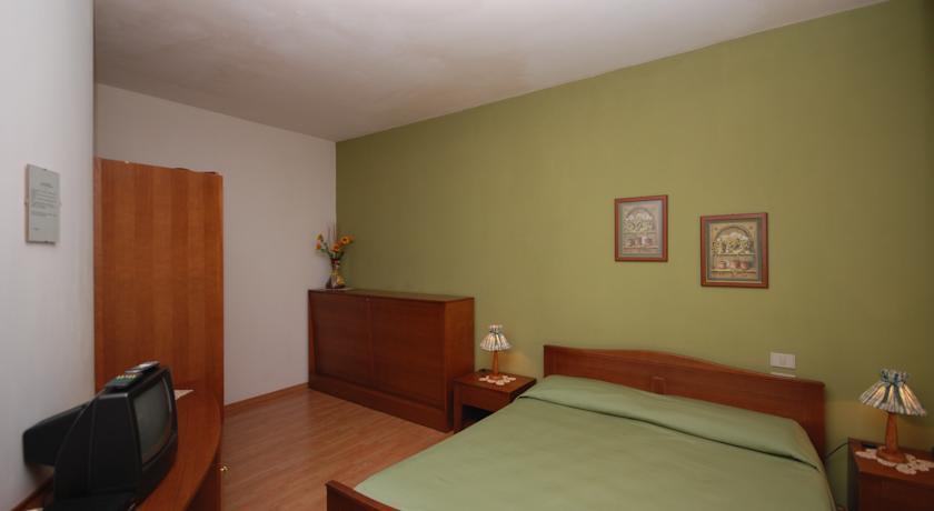 HotelHalimeda