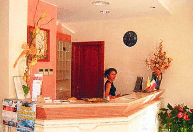 HotelHelios