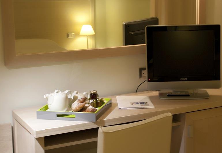 Hoteltrapani