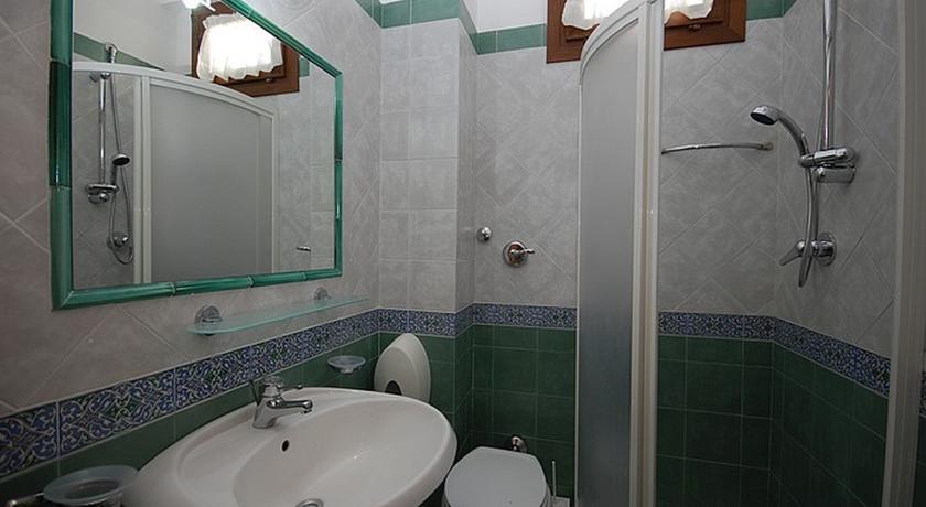 Via Giardini - 91010 San Vito Lo Caposanvito