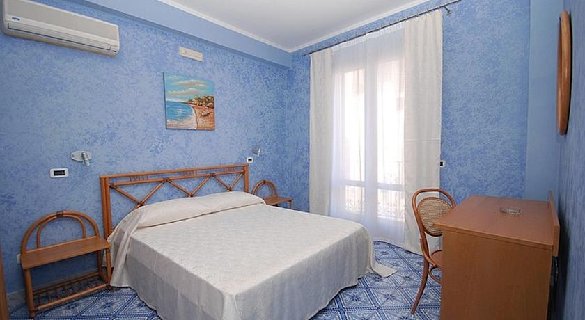Hotelsanvito