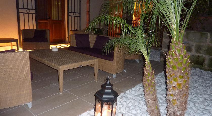 HotelIl Portico