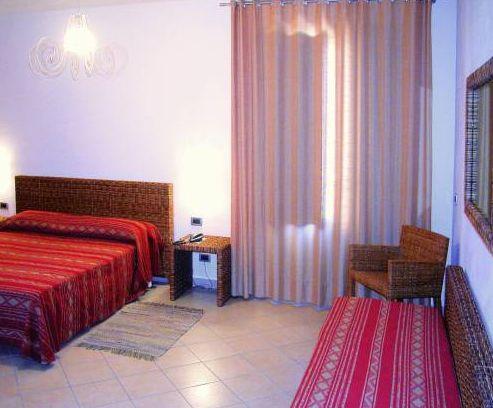 Insula  Via Manin 2 - 91023 Favignana