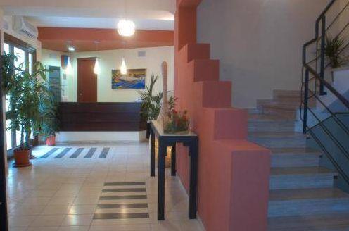 HotelInsula