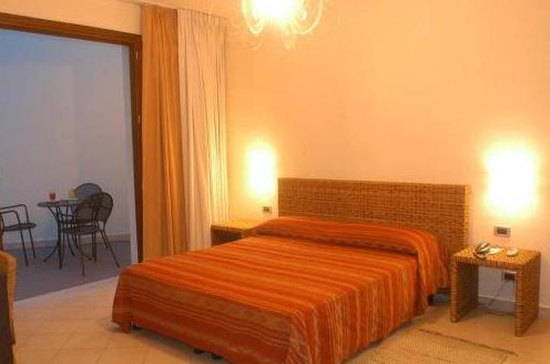Hotelfavignana