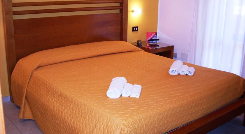 HotelIride