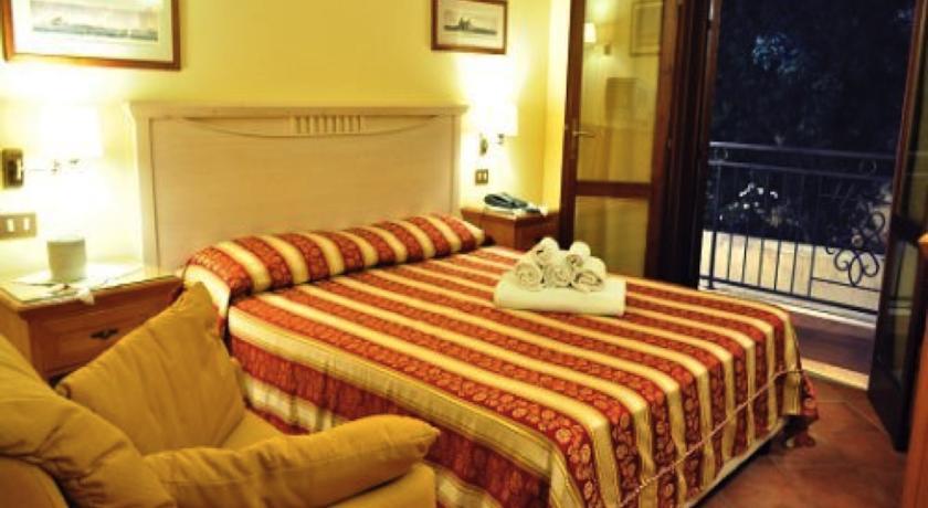 HotelKrimar