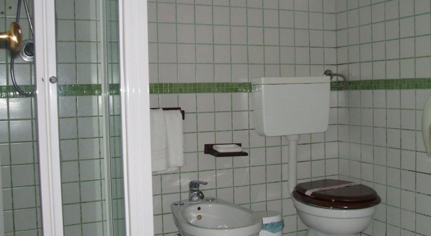 HotelLa Pineta